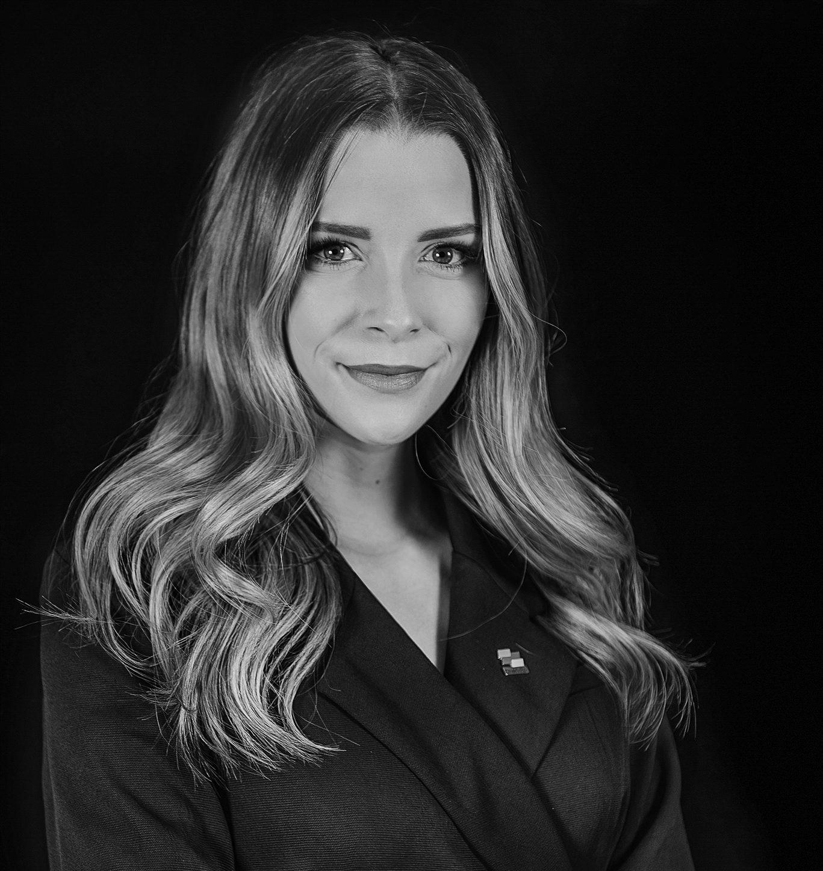 Andréanne Tremblay